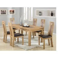 dining room set for sale oak dining room sets for sale oak dining room sets for sale
