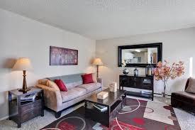 Bedroom Furniture Colorado Springs  PierPointSpringscom - Bedroom furniture in colorado springs co