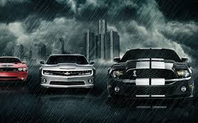 wallpaper of cars cars wallpapers hd wallpapers