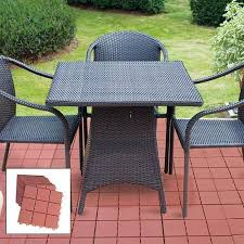 Cheap Patio Pavers Cheap 12x12 Patio Pavers Find 12x12 Patio Pavers Deals On Line At