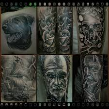 moonshine tattoo home facebook