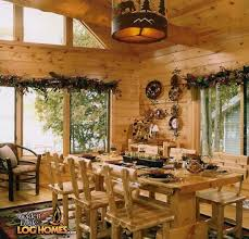 Log Home Pictures Interior Golden Eagle Log And Timber Homes Log Home Cabin Pictures