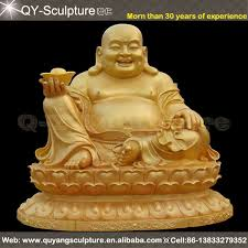 large wholesale laughing buddha statues for sale buy wholesale