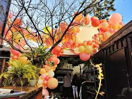 balloon delivery orange county ca balloon garland balloon specialties