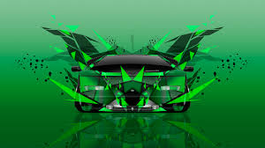 lamborghini transformer lamborghini aventador j transformer angle fly car 2016 wallpapers