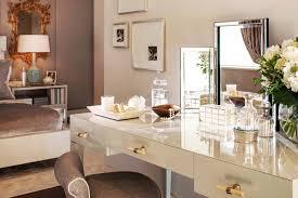 meuble de chambre design la coiffeuse design un ami fidèle pour la beauté des femmes