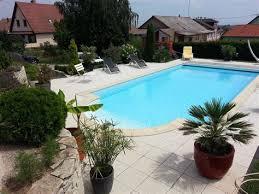 chambre d hotes en alsace avec piscine chambre d hotes en alsace avec piscine 7 au coeur du vignoble