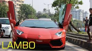 koenigsegg mumbai lamborghinis in mumbai 2015 loud revvs u0026 acceleration youtube