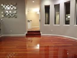 mesmerizing wood flooring pictures decoration inspiration