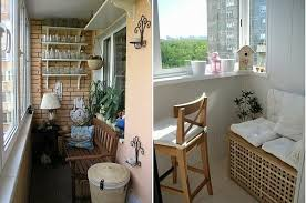 regal balkon cooler kleiner balkon 40 kreative und praktische ideen kleiner