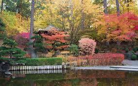 japanese garden nishinomiya tsutakawa japanese garden city of spokane washington
