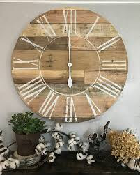 many sizes neary big wall clocks wall clocks and