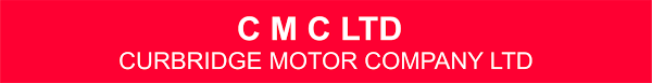 citroen logo curbridge motor company specialists in citroen u0026 peugeot