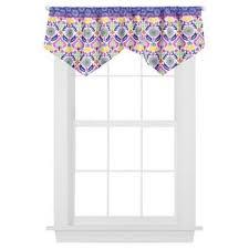 Baby Valances Window Valance Girls U0027 Room Target