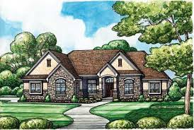 european house plans one european style house plans plan 10 1466