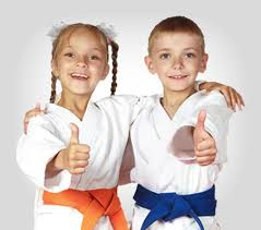 Learn Martial Arts in Naples FL