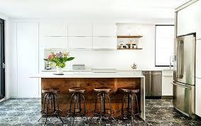 white kitchen island with butcher block top white kitchens with islands white kitchen island white kitchen