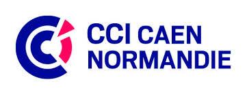 chambre de commerce caen réunions d information créa info de la cci caen normandie cité