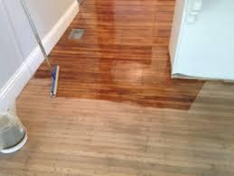 quarter sawn white oak wood floors archives dan s floor store