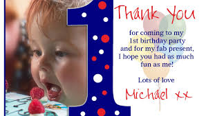 inspirational ideas charm luxury personalised birthday cards uk