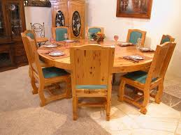 custom round dining tables wood round dining table freedom to