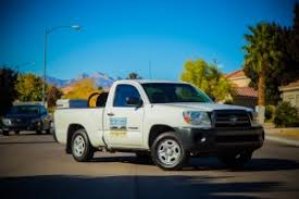 bed bug exterminator las vegas bed bugs pest control r and c pest control