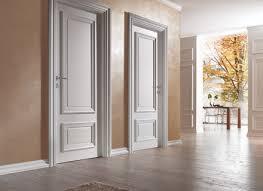 solid wood prehung interior doors adamhaiqal89 com