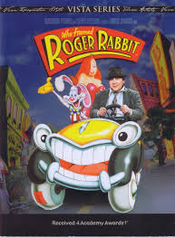 rabbit dvd imnotbad a rabbit site is it time for a roger