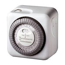 intermatic light timer manual intermatic inc tn811c programmable l and appliance timer plug