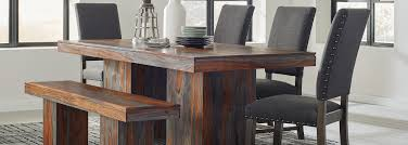 dining room tables san diego underground furniture la jolla ca