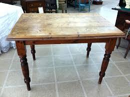 farmhouse dining table legs large table legs dining tables amazing design dining table legs
