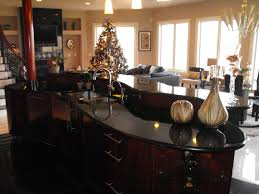 custom stone products u2013 buy granite countertops and other products