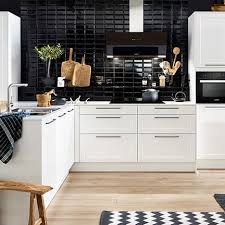 how much does home depot charge for cabinet refacing cost to install kitchen cabinets the home depot