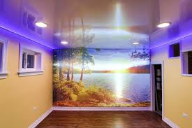 residential u0026 commercial stretch ceiling systems design by inncov