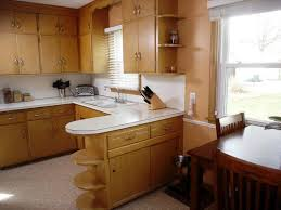 kitchen redo ideas small kitchen remodels 12 before and after ideas rilane