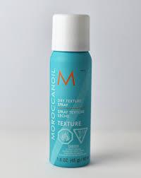 spring clean your beauty cupboard u2013 hair immrfabulous com