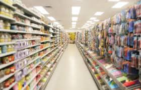 walmart drives the future of led lighting for retail stores