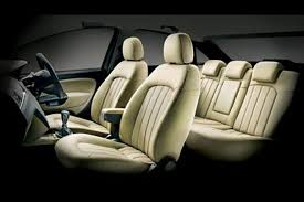 Fiat Linea Interior Images Fiat Linea 1 3l Multijet Dynamic Diesel Price Mileage