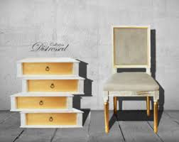 bedroom furniture etsy