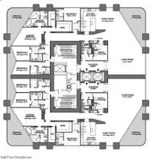 Sorority House Floor Plans Image From Http Dehouss Com Wp Content Uploads 2014 11 Great New