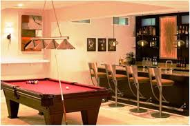 small pool table room ideas small pool table in living room ideas riothorseroyale homes