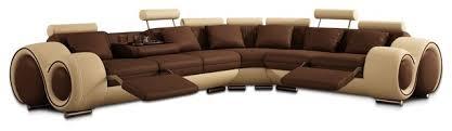 Beige Sectional Sofas Beige Sectional Sofas Hereo Sofa