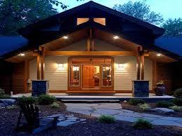 craftsman style kitchen modern craftsman style home design
