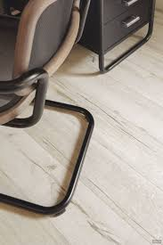 Magnet Flooring Laminate 27 Best Vienna Laminate Floors Images On Pinterest Vienna
