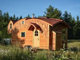 a tiny house movement timeline curbed