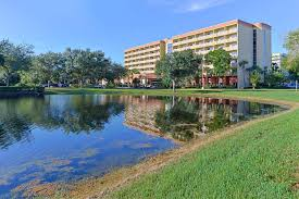 Closest Comfort Inn Comfort Inn Lake Buena Vista Orlando Usa Booking Com