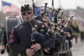 weather forecast for nyc st patrick u0027s day parade is mixed nj com