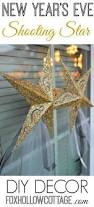 Diy New Year Decorations 2016 by 20 Best Images About Diy New Years Decorations On Pinterest