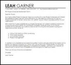 cover letter builder livecareer original content