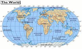 latitude map latitude longitude map my blog